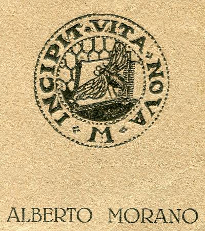 Morano Editore