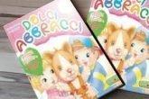 Libri da colorare scuola infanzia