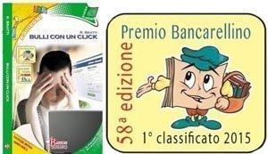 Premio Bancarellino 1°