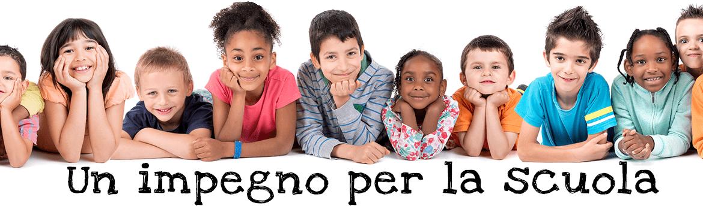 """Collana Narrativa Scuola Secondaria 1° grado """"Gli Aquiloni"""""""